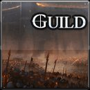 Guild Battle News 2