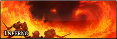 Inferno large