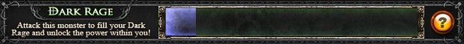 Darkrage-25stam