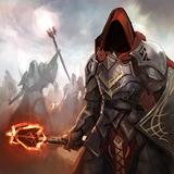Blood Zealot