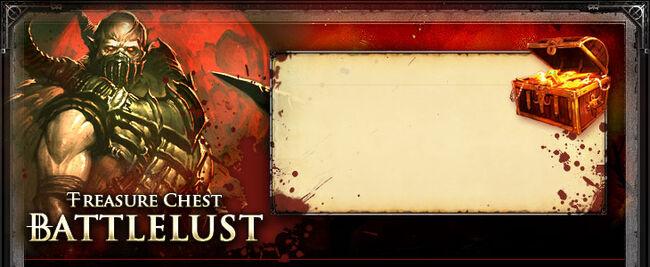Treasurechest 10 topbar