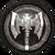 Cahod az logo