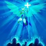 Angels Crusade