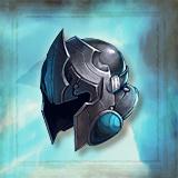 Helm of Winter