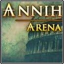 Arena III News Starts 1