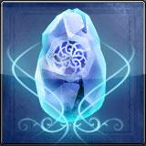 Power Stone Gift