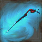 Conjurers Wand