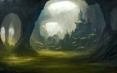 Epic Quest Mist