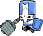 File:CastleCrashers BlueKnight.png
