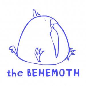 File:Thebehemoth.jpg