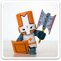 File:Orange main.jpg