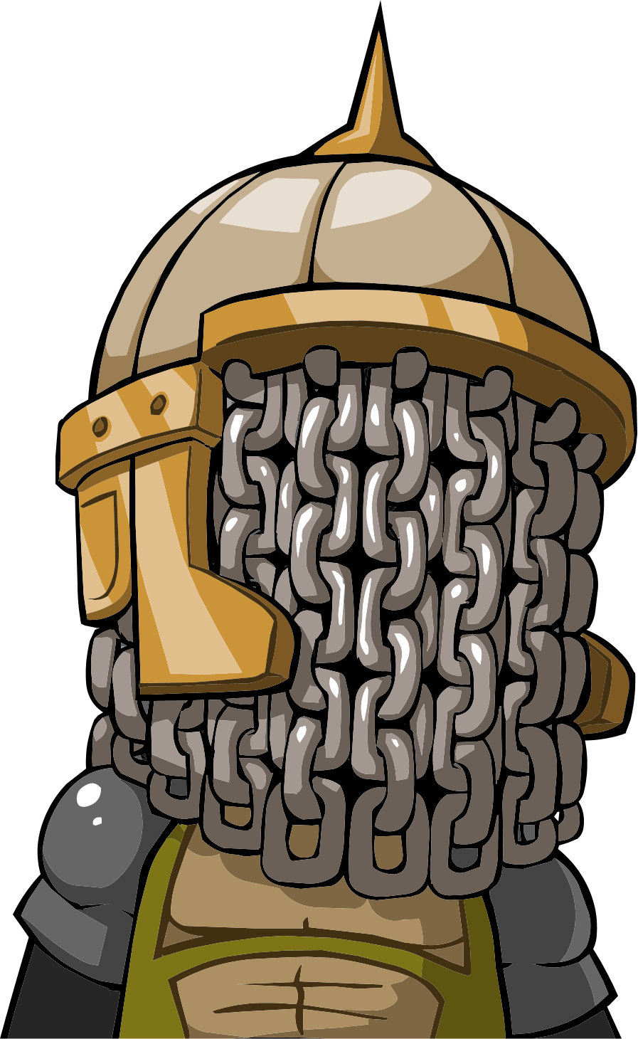 royal guard castle crashers wiki fandom powered by wikia