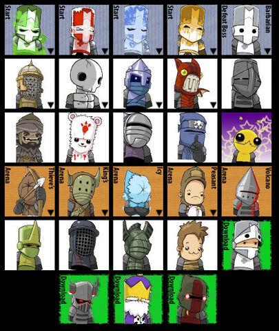 File:Characters.JPG