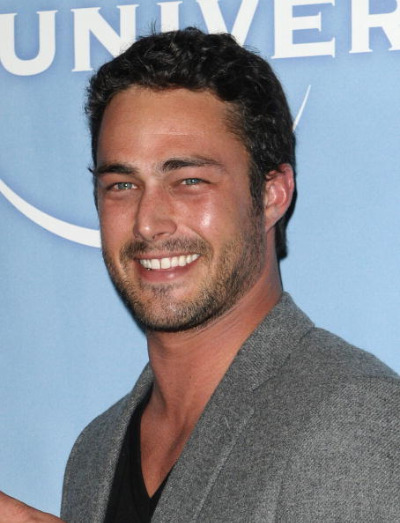 taylor kinney giftaylor kinney gif, taylor kinney tattoo, taylor kinney new girlfriend, taylor kinney chicago fire, taylor kinney 2016, taylor kinney imdb, taylor kinney 2017, taylor kinney photoshoot, taylor kinney instagram, taylor kinney wdw, taylor kinney wikipedia, taylor kinney twitter, taylor kinney interview, taylor kinney born, taylor kinney source, taylor kinney and lady gaga 2017, taylor kinney father, taylor kinney and lady gaga you and i, taylor kinney kimdir, taylor kinney date