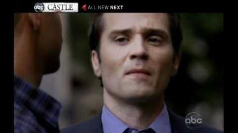 "Castle 4x04 Kick the Ballistics Promo ""Next"""