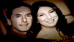 Jim&JohannaBeckett