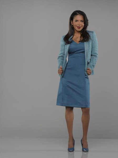 Image result for PENNY JOHNSON JERALD