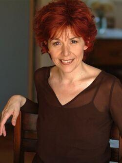 Anita Finlay