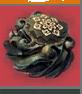 File:Transmutation Rune Icon.png
