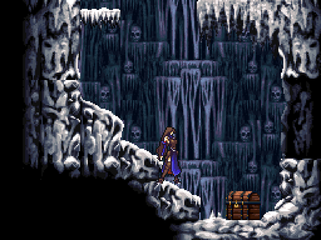 File:Large Cavern (3).png