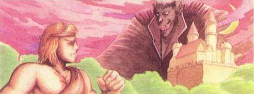 File:Famitsu Christopher Dracula.JPG