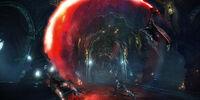 Walkthrough:Lords of Shadow 2/Siege