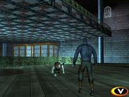 Dream castleres screenshot26