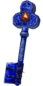 File:Blue Dragon Key.png