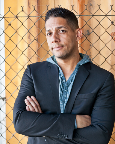 File:Keith Silverstein.png