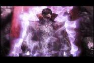 Pachislot03-Dracula Awakens