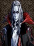 File:Dracula dialogue (ooe).png