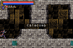 File:COTM 01 Catacomb 17 15DR.PNG