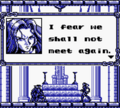 CastlevaniaLegends5.png