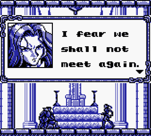 File:CastlevaniaLegends5.png