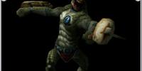 Lizard Man/Enemy Data/Page 2