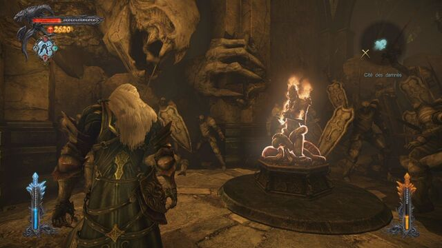 File:Castlevania-lords-of-shadow-2-revelations-playstation-3-ps3-1395932502-006.jpg