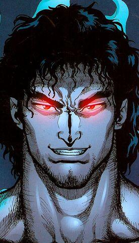 File:Dracula Belmont Legacy.JPG