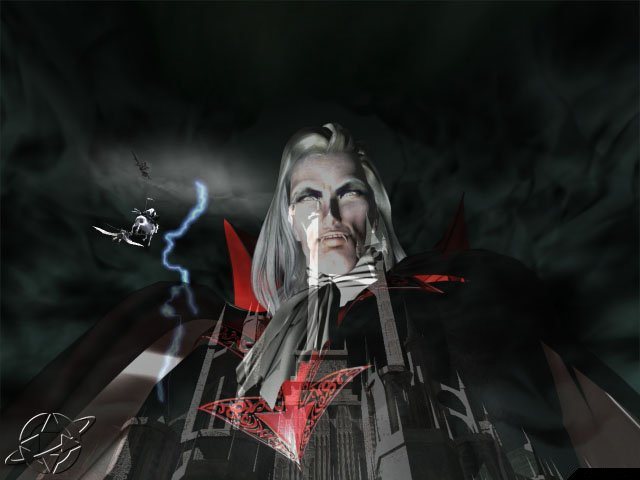 File:Dracula from Resurrection.jpg