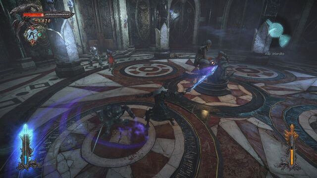 File:Castlevania-lords-of-shadow-2-revelations-playstation-3-ps3-1395932502-055.jpg