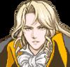 Alucard DoS Dialogue