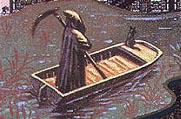 Cv2-ad ferryman