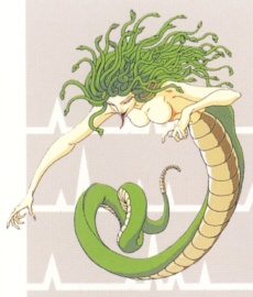 File:Medusa from Rondo of Blood.JPG