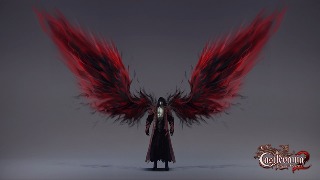 File:DemonicWings.png