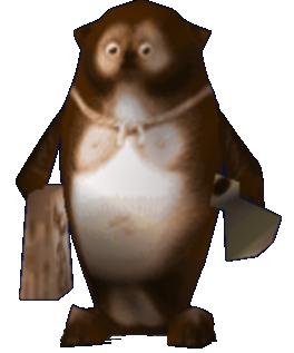 File:Raccoon Charm.png