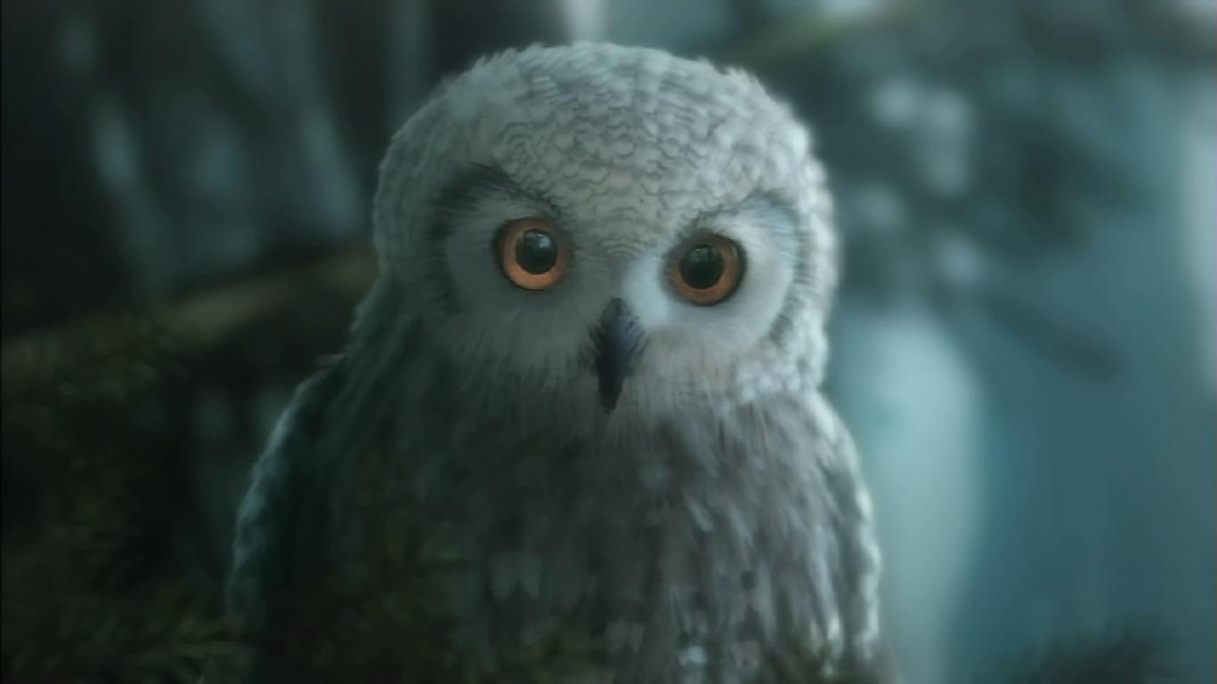 File:Judgment Intro 05 - Maria's Owl.JPG