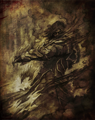 File:Mist Form Book of Dracul.png