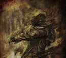 Mist Form (Lords of Shadow)