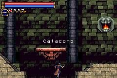 COTM 01 Catacomb 14 08U