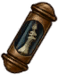 File:Fingers of Frankenstein Icon.png