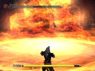COD-Pillar of Flame
